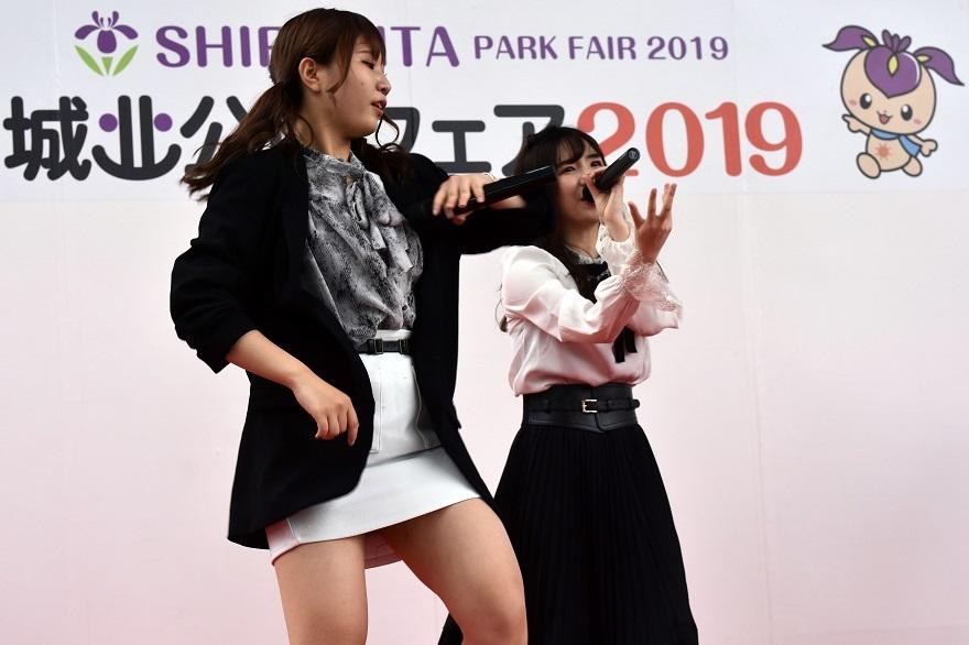 城北アイドル・#6 (20)