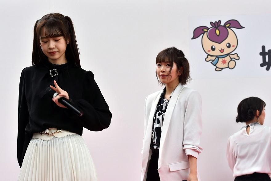 城北アイドル・#6 (22)