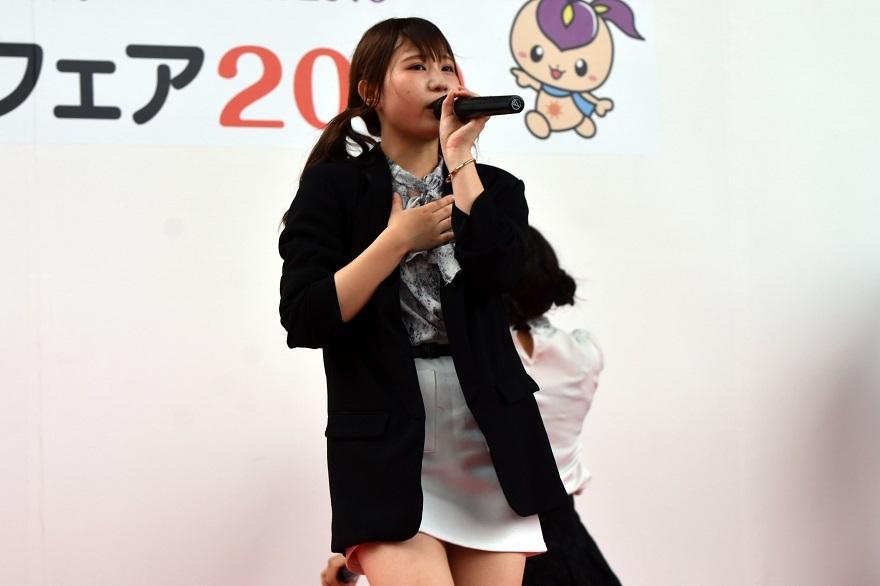 城北アイドル・#6 (24)