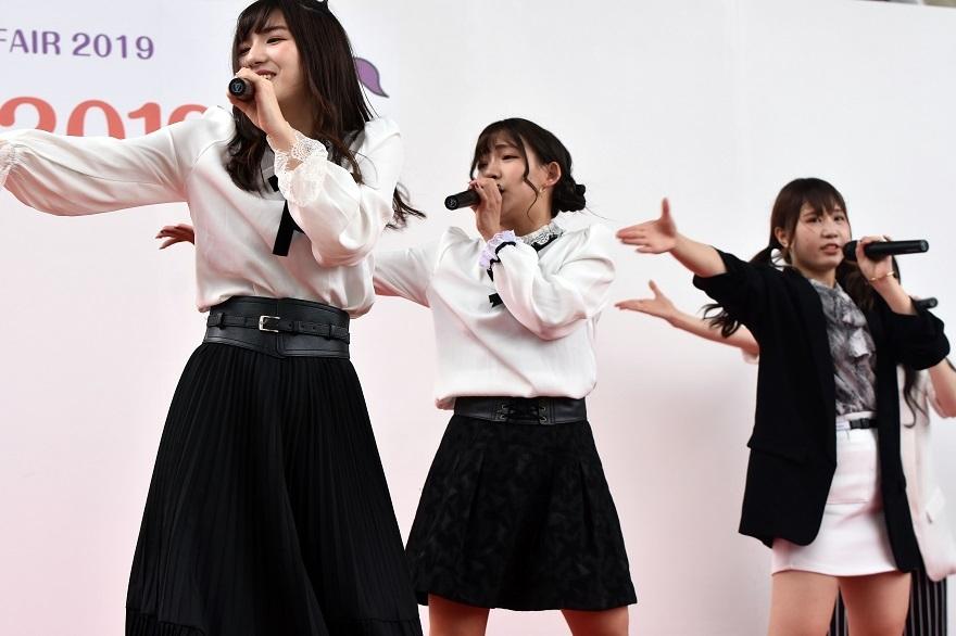 城北アイドル・#6 (26)