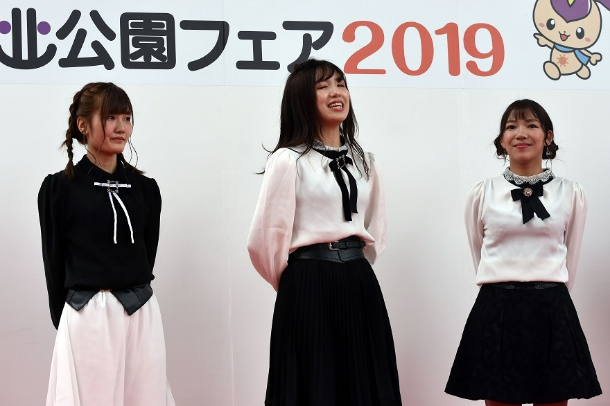 城北アイドル・#6 (28)
