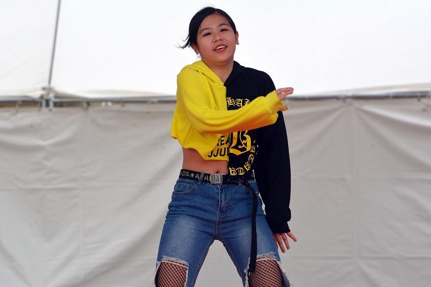第一回 梅小路ダンス#3 (14)