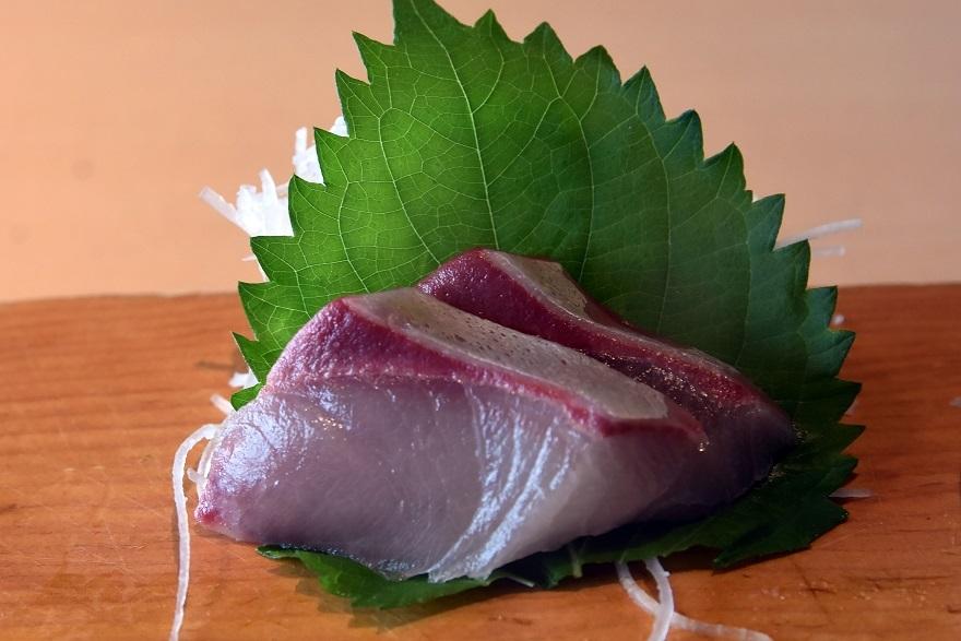 海鮮や、活活丸 (7)