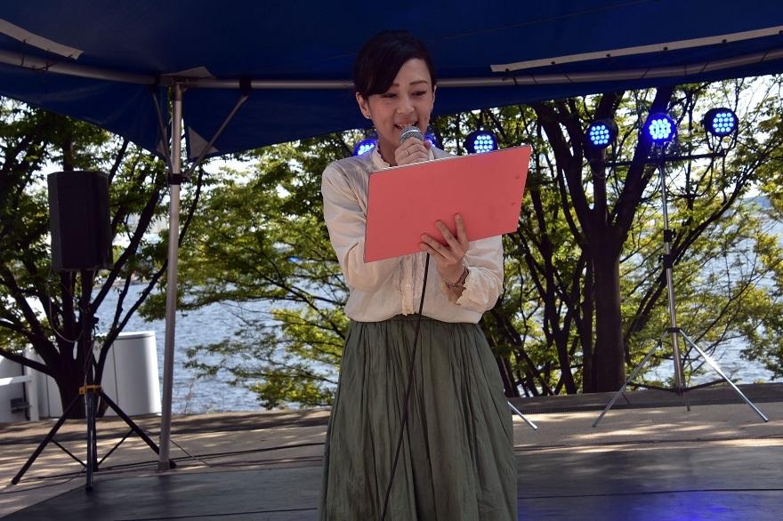 南港イベント8月・ダイ (22)