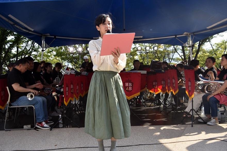 南港イベント8月・ダイ (27)