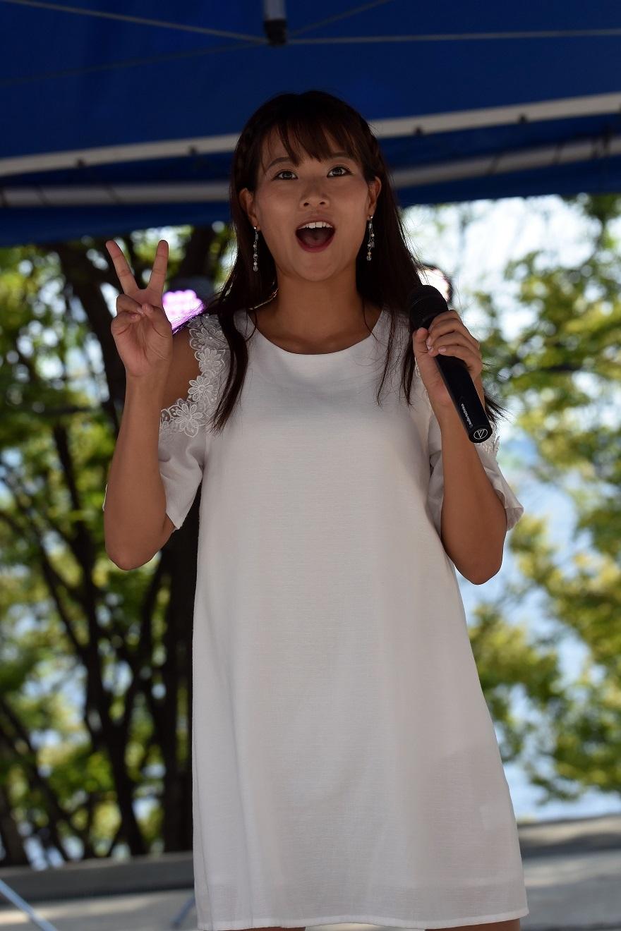 南港イベント8月・アイドル (20)