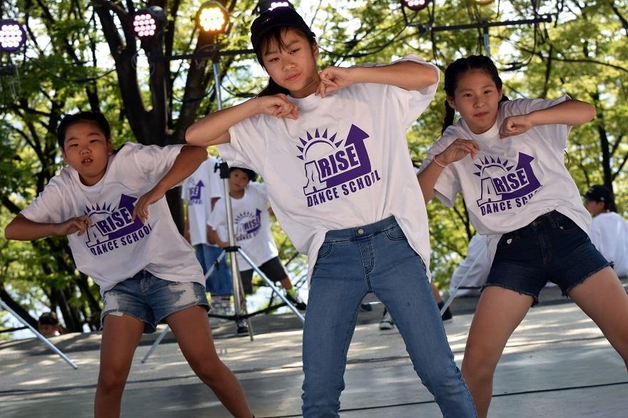 南港イベント8月・ダンス#1 (26)