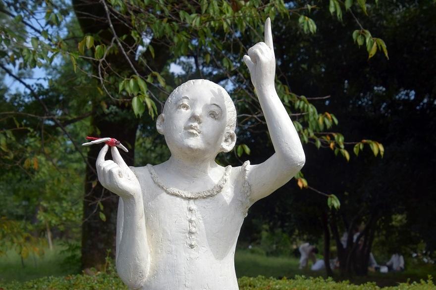 京都植物園19#1 (19)