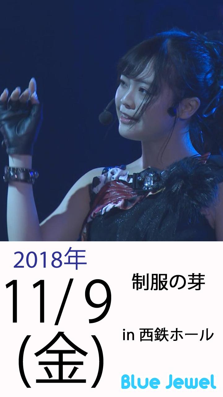 2018_11_09.jpg