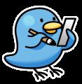 青い鳥劇団