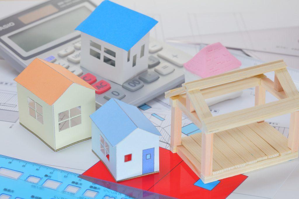 中古住宅購入時のリフォーム会社には条件があります-1024x683