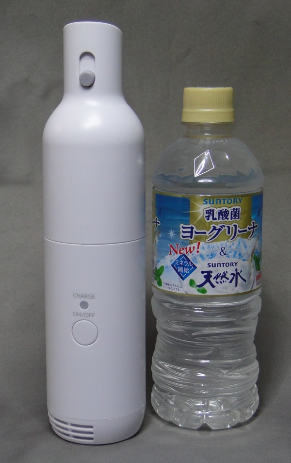 Bottle cleaner_01