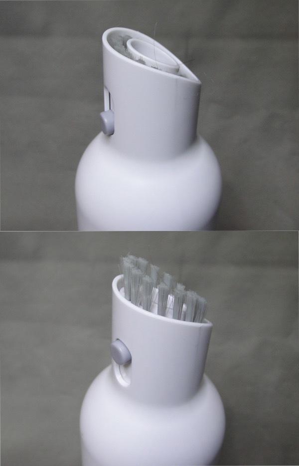 Bottle cleaner_03