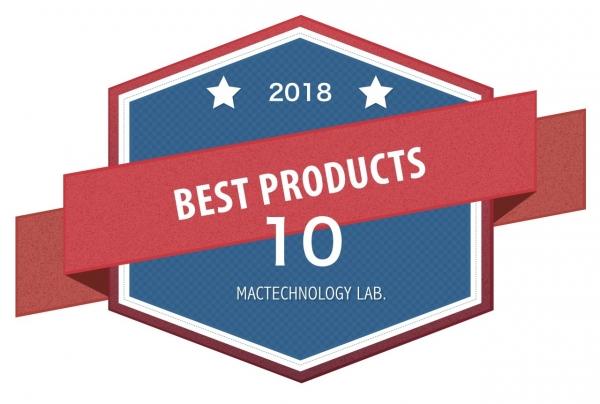 Best10_2018.jpg