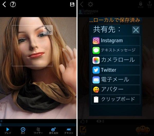 MugLife_05.jpg
