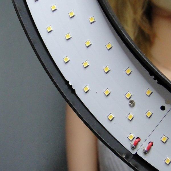 Ringlight_10.jpg