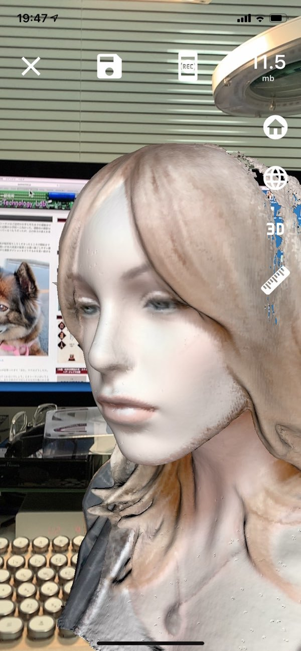 ScandyPro_05.jpg