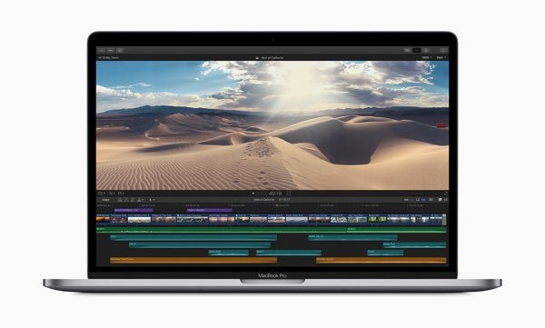 apple_macbookpro-8-core.jpg