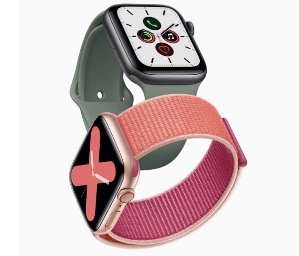 applewatch5_20190911.jpg