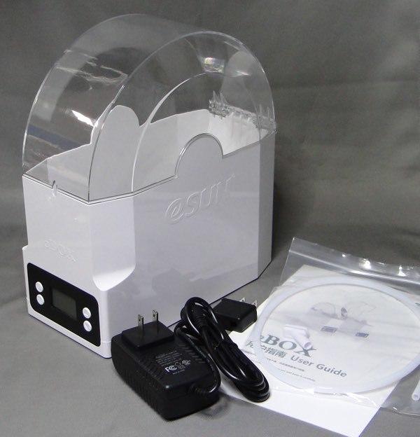eBOX_02.jpg