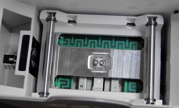 eBOX_03.jpg