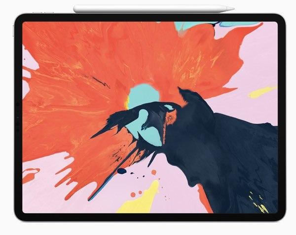 iPad20181031.jpg