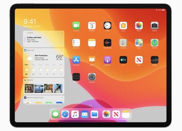 iPadOS_20190604.jpg
