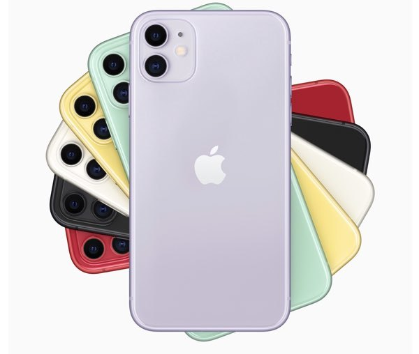 iPhone11_20190911.jpg