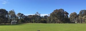 SoccerGround