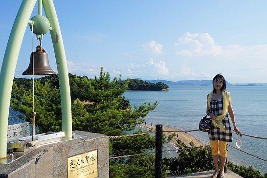 2016小豆島