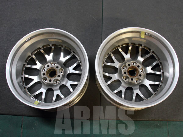 BBS RS-GT RS937