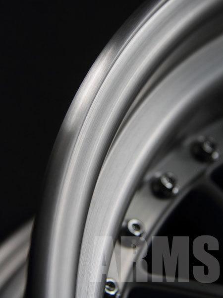 ワーク マイスターM1