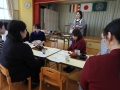 121sukoyaka1.jpg
