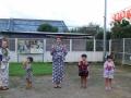 810盆踊り大会2