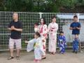 810盆踊り大会3