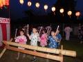 810盆踊り大会8
