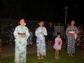 810盆踊り大会9