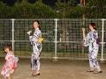 810盆踊り大会10