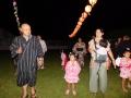 810盆踊り大会12