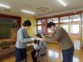 304sukoyaka1.jpg