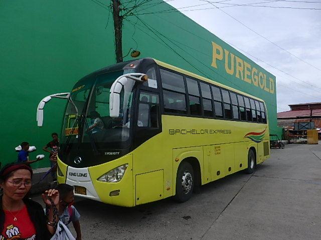 PB050024.jpg