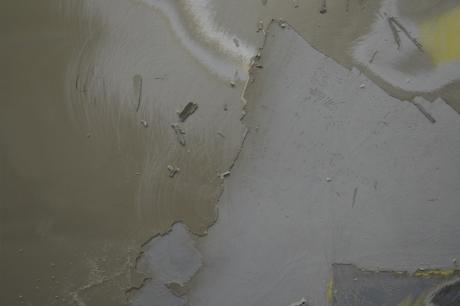 01 (118)