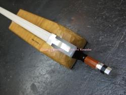 3 HK Vnbow 2