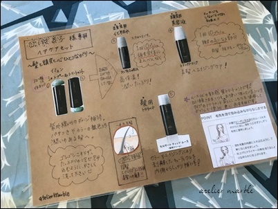 旭市 香取市 銚子市 匝瑳市 東庄 美容院 美容室 ヘアサロン