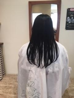 千葉県旭市 アトリエマーブル 美容院 美容室 女性スタイリスト 求人 スタイリスト募集 アシスタント募集