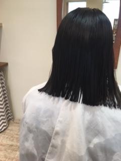 千葉県旭市 美容室 ヘッドスパ 美容院 ヘアサロン 女性スタイリスト 静かな美容室