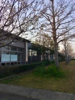 千葉県旭市にあるアロマセラピー&ハーバリウムの教室 アトリエマーブルです