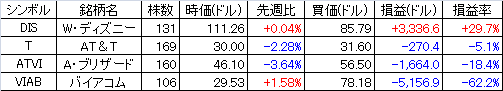 20190203181745ad4.png