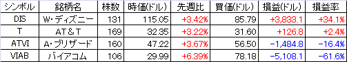 20190407201709ce1.png