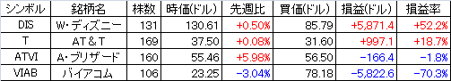 201910061719137b9.png